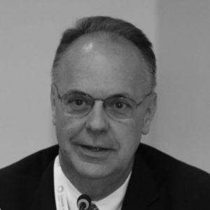 Prof. Jerry Skees